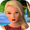 Avakin Life Player Icon
